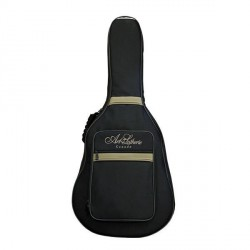 A&L Gig Bag Folk Acoustique