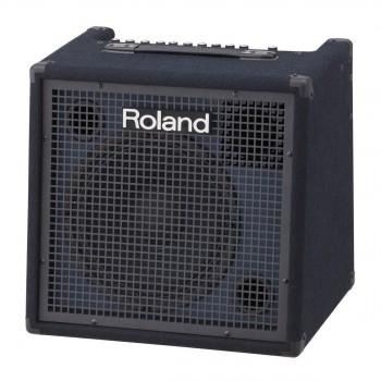 Roland KC-400 Amplificateur de Clavier