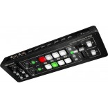 Roland V-1HD Mixer Vidéo