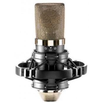 Apex 415B Micro Studio