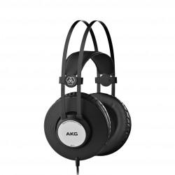 AKG K72 Écouteur de Studio Fermé