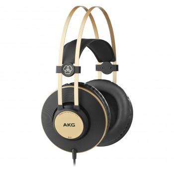 AKG K92 Écouteur Pro de Studio