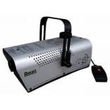 Antari 700W/2500CFM Z Series Fogger w/ remote