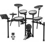 Roland TD-17KVS Drum Électronique