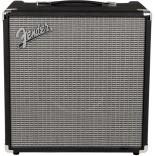 Fender Rumble 40 V3 Combo de Basse