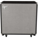 Fender Rumble 115 V3 Cabinet de Basse