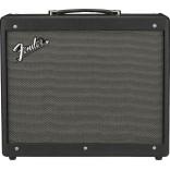 Fender Mustang GTX 100 - Ampli de Guitare avec Effets
