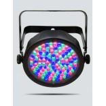 Chauvet SlimPar 56 LED Wash