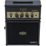 EVH Micro Stack EL34