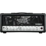 EVH 5150-III Tête 50Watts 6L6 Noir