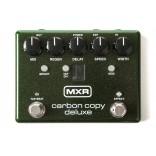 MXR JD-M292 Carbon Copy Deluxe