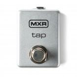 MXR Tap Tempo