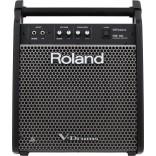 Roland PM-100 Moniteur Amplifié de Drum Électronique