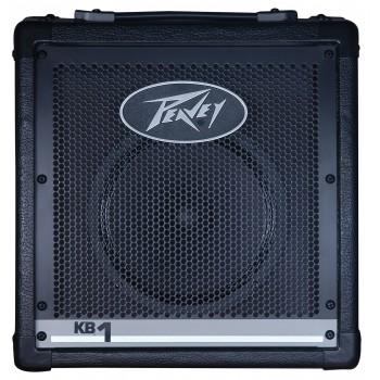 Peavey KB1 Amplificateur 20W
