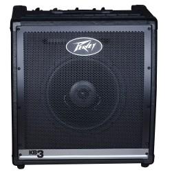 Peavey KB3 Amplificateur de Clavier 50W
