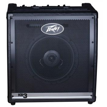 Peavey KB3 Amplificateur 50W