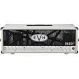 EVH 5150 III HD Ivory