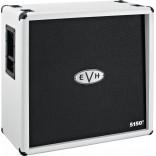 EVH 5150 III 412 STRHT IVORY