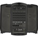 Fender Passport Venue Serie II 600 Watts