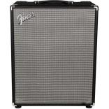 "Fender Rumble 500 V3 - 500W 2x10"""
