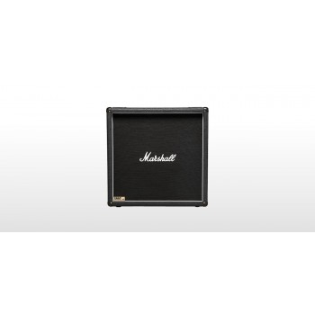 Marshall Cabinet 4x12 pouces  300W Stereo Droit
