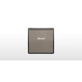 Marshall 100W 4x12 pouces  Slant, Greenback Cab