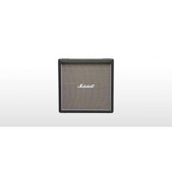 Marshall 100W 4x12 pouces  Greenback Cab