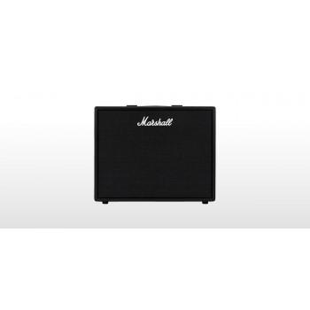 Marshall CODE 50 - Combo 50W Numérique