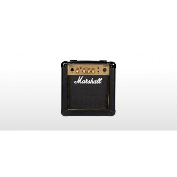 Marshall MG10, 10W Combo Guitare
