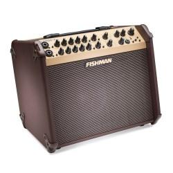 Fishman Loudbox Artist Bluetooth 120W