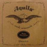 Aquila Nylgut Soprano Ukulele Strings Rég - High