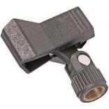 Profile Wireless Mic Clip w/Clamp