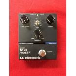 TC Electronic XII Phaser - Usagé
