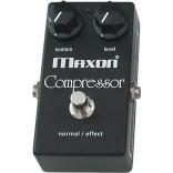 Maxon CP-101 Compresseur