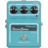 Maxon CS-550 V-Series Stereo Chorus