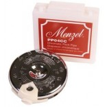 Menzel Pitch Pipe (C)