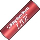 Rhythm Tech Live Shaker Rouge
