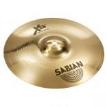 "Sabian XS20 10"" Splash"
