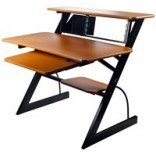 Apex SD-2 Petite Table de Travail de Studio Deluxe
