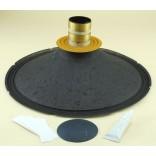 JBL cone kit EON15G2