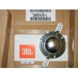 JBL Diaphragm kit pour EONG215